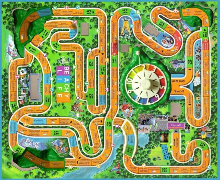 Board-Game-Life-1024x839